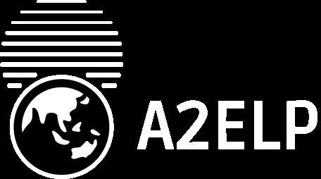 A2ELP